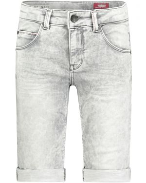 Kids - Jogg Short Flash Gray