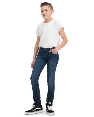 . Denim Solar 2.0 MidBlue Jeans Kids