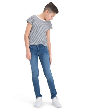 . Denim Solar 2.0 Blue Jeans Kids